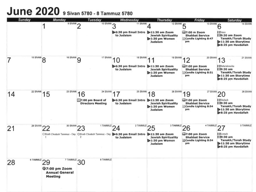 Screen Shot 2020-06-11 at 3.28.10 PM