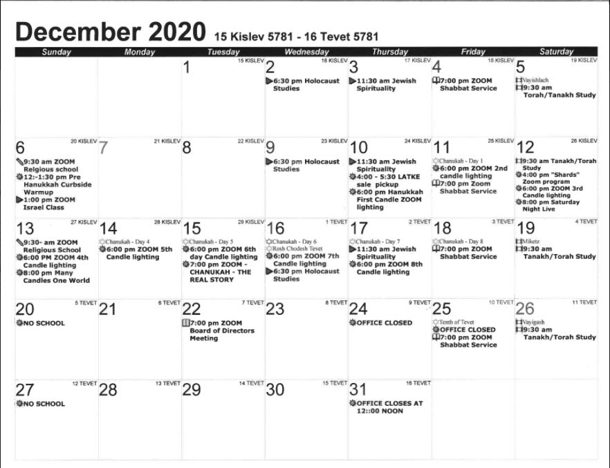 Screen Shot 2020-12-01 at 2.00.38 PM